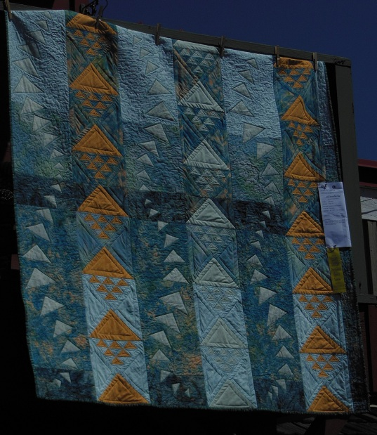 quilts7