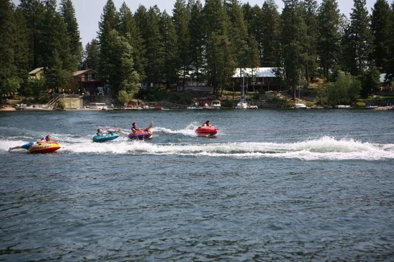 lake12