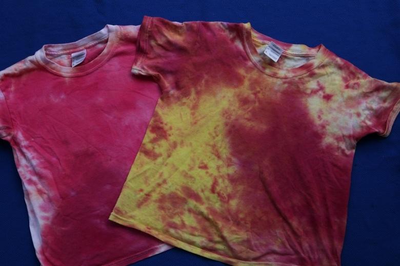 kid_shirts