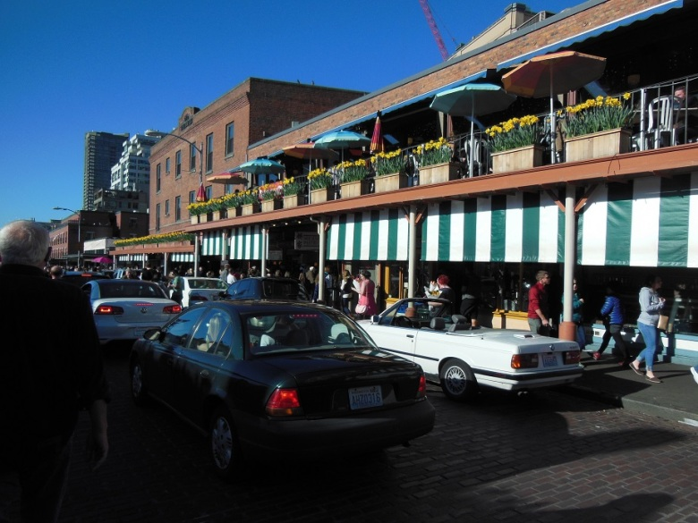 pike-place