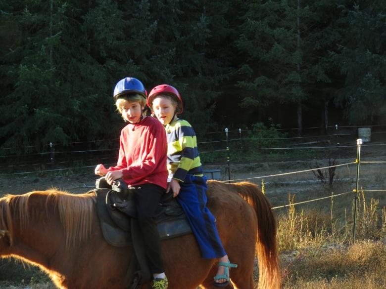riding4